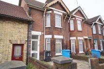 1 bedroom Flat to rent in Blandford Road, Poole...