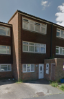 House Share in Mulberry Way, Ilford...