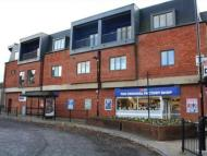 Flat to rent in Broadwater Road, Romsey...