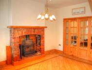 Terraced home in  Chester CH1