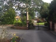 3 bedroom Detached house to rent in 15 Morningside...