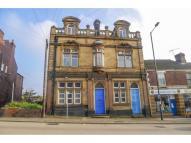 Flat to rent in Bank House - Apt 15...