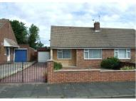 2 bedroom Bungalow to rent in  Newcastle upon tyne NE3