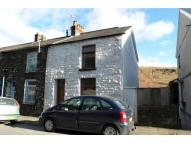 End of Terrace property to rent in Tylorstown Ferndale CF43