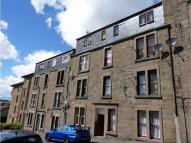 Flat to rent in 6 North George Street...