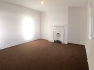 4 bedroom Terraced house to rent in East Street...