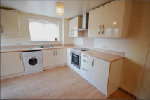3 bed End of Terrace house in Fantastic 3 Bed House