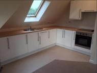 Apartment to rent in Watcombe Road...