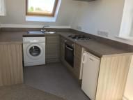 Flat to rent in Ringwood Road, Poole...