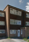 semi detached house to rent in Mulberry Way, Ilford...