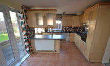 3 bedroom semi detached house to rent in Hawkwood Close, CM3