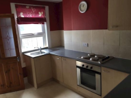 2 bed Terraced property in Beaconsfield Road...