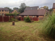 2 bed semi detached home to rent in Division Street, Bolton...