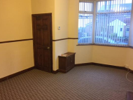 Barlow Street Terraced property to rent