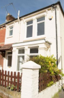 semi detached home to rent in Parham Road, Gosport...