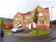 2 bedroom Terraced property to rent in South Field Court...