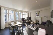 property to rent in Creechurch Lane, London EC3A