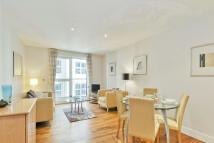 property to rent in Pepys Street, London EC3N