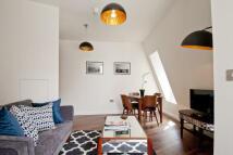 property to rent in Lovat Lane, London EC3R