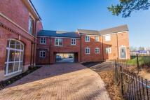 Bradgate Close new Apartment for sale