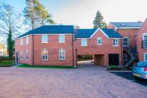 new Apartment for sale in Bradgate Close...