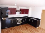 2 bedroom Apartment in Cherrydown East, Basildon