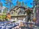 4 bed property for sale in California...
