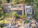 7 bed property in California, Carnelian Bay