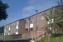 1 bedroom Apartment in Ffynon Court...