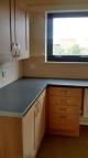 2 bed Flat to rent in St. Georges Court...