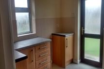 Apartment to rent in Beacon View, NP23