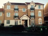 Apartment to rent in Birkdale, Whitley Bay