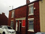Terraced house to rent in Collingwood View...