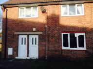 3 bedroom semi detached house in Ravensdale Grove, Blyth