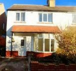 Uplands semi detached house to rent