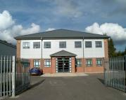 property to rent in Jubilee House Meadow Lane, Long Eaton, Nottingham, NG10