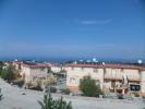 Apartment in Kyrenia/Girne, Arapköy