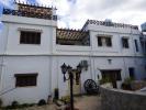 Villa for sale in Kyrenia/Girne, Ozankoy
