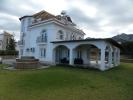 4 bed Villa in Kyrenia/Girne, Catalkoy