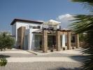 3 bed Detached home in Tatlisu, Girne