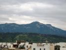 Penthouse in Kyrenia, Esentepe