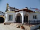 4 bedroom Villa in Kyrenia/Girne, Esentepe