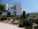 3 bed Villa in Kyrenia/Girne, Bahçeli