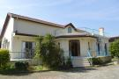 3 bed Bungalow for sale in Kyrenia/Girne, Lapta