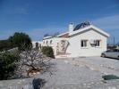 2 bedroom Bungalow for sale in Tatlisu, Girne