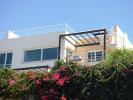 Penthouse for sale in Catalkoy, Girne