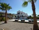 3 bedroom Villa for sale in Alsancak, Girne