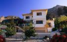 3 bed Villa in Karmi, Girne