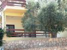 3 bed Apartment in Esentepe, Girne