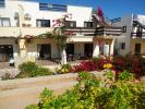 3 bedroom Flat in Esentepe, Girne